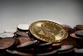 Cryptocurrencies waarin investeren 2020